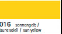 Fimo Soft Modellmasse zum brennen 110°C 30 Min. 8020-16 sonnengelb