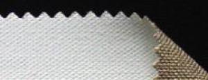 Leinwand L01 Pisa Universalgrund Reinleinen 475gr 210cm, Zuschnitt ganze Breite per m1