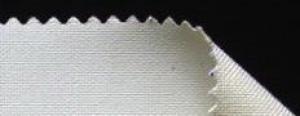 Leinwand L15 Genua Baumwolle 380gr Universalgrund 210cm Zuschnitt per m1 ganze Breite = 2,1m2