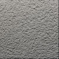 Thola Putz Kunststoffputz Vollabrieb innen 2,0mm  Weiss