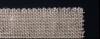 Leinwand L13R Jute roh grobe Struktur 375gr 210cm Rolle 10m = 21m2