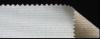 Leinwand L18 Firenze mittel Leinen / Baumwolle Universalgrund 210cm Rolle 10m = 21m2