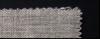 Leinwand L20R Köln Reinleinen roh 270gr 210cm Rolle 10m = 21m2