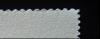 Leinwand L09R Paris Baumwolle roh mittlere Struktur 310gr 215cm Rolle 10m = 21m2