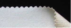 Leinwand L05B Cottone Milano Due Baumwolle 312gr Universalgrund 210cm Rolle 10m = 21m2