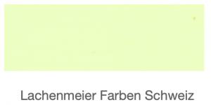 Profi-Acryl B 110  Elfenbein hell         ++dd Künstleracrylfarbe