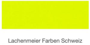 Profi-Acryl B 140 Gelb primär               ++d  Künstleracrylfarbe