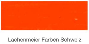 Profi-Acryl B 260 Orange                           ++ddKünstleracrylfarbe