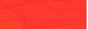 Profi-Acryl B 340 Rot Permanent hell   ++dd Künstleracrylfarbe