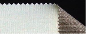 Leinwand L02 Pisa Oelgrund Reinleinen 210cm Rolle 10m = 21m2