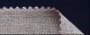 Leinwand L12 Torino Reinleinen farblos grundiert  210cm Rolle 10m = 21m2