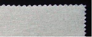 Leinwand L15 Genua Baumwolle 390gr Universalgrund 210cm Rolle 10m = 21m2