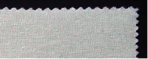 Leinwand L16CR Roma Baumwolle 247gr roh extra breit 310cm Rolle 10m = 31m2