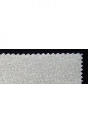 Leinwand L16C Roma Baumwolle 390gr Universalgrund  310cm 310cm Rolle 10m = 31m2