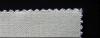 Leinwand L10R Baumwolle roh Cotton Scotch 420gr m2  210cm Rolle 10m = 21m2 extra schweres dichtes Gewebe