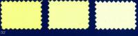 Ideal Maxi Textilfärbemittel S11 02 Gelb Citron, Baumwolle, Viskose, Leinen, Jute bis Stoffgewicht 2kg. Pa: 75ml Fäbemittel + 100gr Fixierer