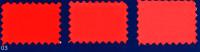 Ideal Maxi Textilfärbemittel S11 03 Rot Zinnober: Baumwolle, Viskose, Leinen, Jute bis zu 2kg Stoffgewicht. Pa: 75ml Fäbemittel + 100gr Fixierer