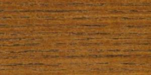 SW Holzlasur AquaVision Flächen-Lasur WB S10 09824 Nussbaum
