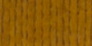 SW Holzlasur AquaVision Flächen-Lasur WB S10 09825 Eiche