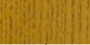 SW Holzlasur AquaVision Flächen-Lasur WB S10 09830 Eiche hell