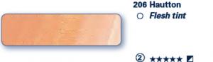 Schmincke Ölfarben Mussini  Tube 35ml 206 S2 Hautton
