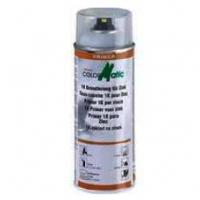 ColorMatic 1K Grundierung für Zink Spray