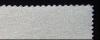 Leinwand L16AR Roma Baumwolle 247gr 160cm roh Rolle / tagliati a meta