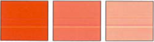 Pintasol Farbkonzentrat E-L 35 Orange