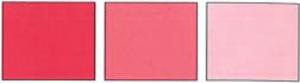 Pintasol Farbkonzentrat E-L 3 Rot