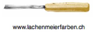 Pfeil Schnitzwerkzeug Hohleisen Nr 13-02mm