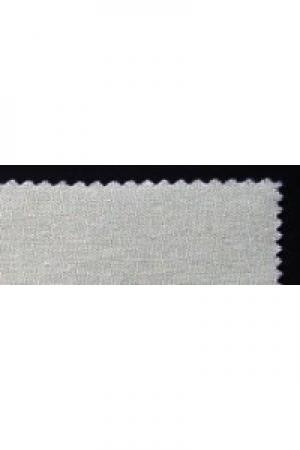 Leinwand L16CR Roma Baumwolle 247gr roh extra breit 310cm Zuschnitt per m1 ganze Breite = 3,1m2