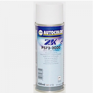 Nexa Autocolor 2000 Primer Spray  Primer for Plastics