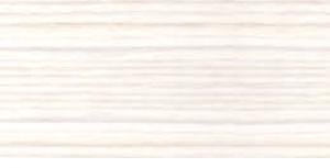 SW Holzlasur AquaVision Flächen-Lasur WB S13 9118 Isolierweiss Weiss