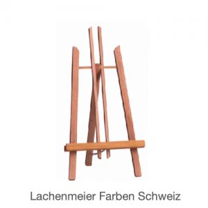 Staffeleien Tischstaffelei 053 Buche 25x40cm