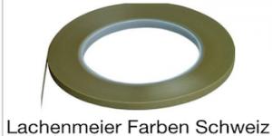 3M 218 Abdeckband Fine line Tape 12mm Grün Einzelrolle