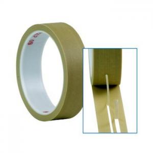 3M 218 Abdeckband Fine line Tape 25,4mm 14m Multi Streifen 6314 Grün Einzelrolle