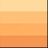 L&B Charbonnel Kupferdruckfarbe A S1 Encre Taille douce 891 lichter Ocker