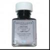 L&B Hilfsmittel Charbonnel Zubehör für Tiefdruck  Retuschierfirnis sikkativ flüssig