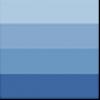 L&B Charbonnel Kupferdruckfarbe A S2 Encre Taille douce 880 Ultramarinblau