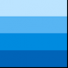 L&B Charbonnel Kupferdruckfarbe A S2 Encre Taille douce 882 Cölinblau