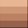 L&B Charbonnel Kupferdruckfarbe A S2 Encre Taille douce 897 Sepia gefärbt