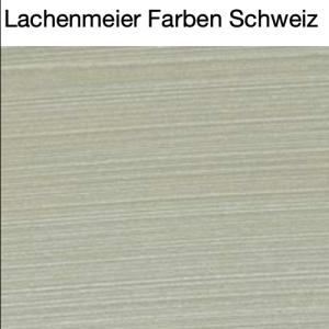 Lascaux Acryl Studio Bronze S21 995 Aluminium