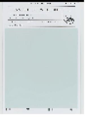 Ami Block Transparentpapier 80gr A2 50 Blatt