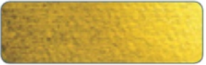 Schmincke Aquarell Horadam 1/2 Näpfchen S2  536 Gelbgrün