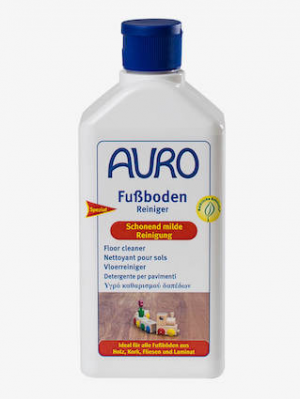 Auro 427 Floor cleaner