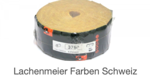 4CR 3750 Schleifvlies Rolle 115mmx10m MF micro fine Gold