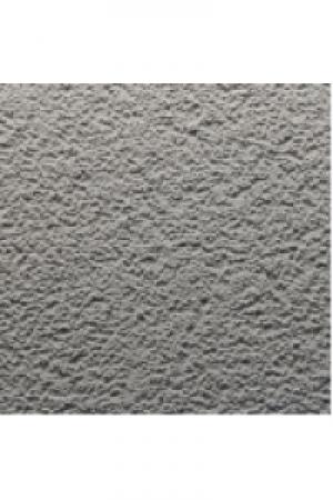 Thola Putz Kunststoffputz Vollabrieb aussen 2,0mm  Weiss