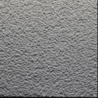 Thola Putz Kunststoffputz Vollabrieb innen 1,5mm  Weiss