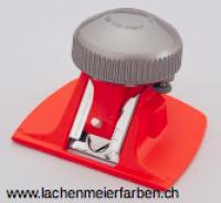Messer NT Passepartout Schneider Mat-45P