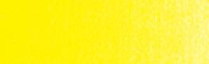 Winsor&Newton Winton Oelfarben S1  087 Kadmiumgelb Zitron